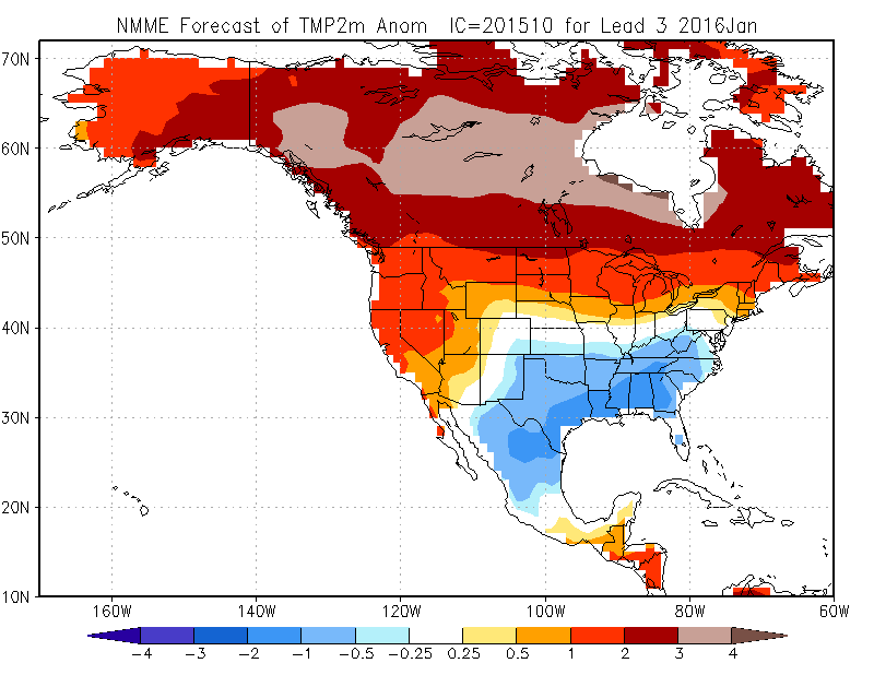 2015 October Figure 6 NMME Forecast