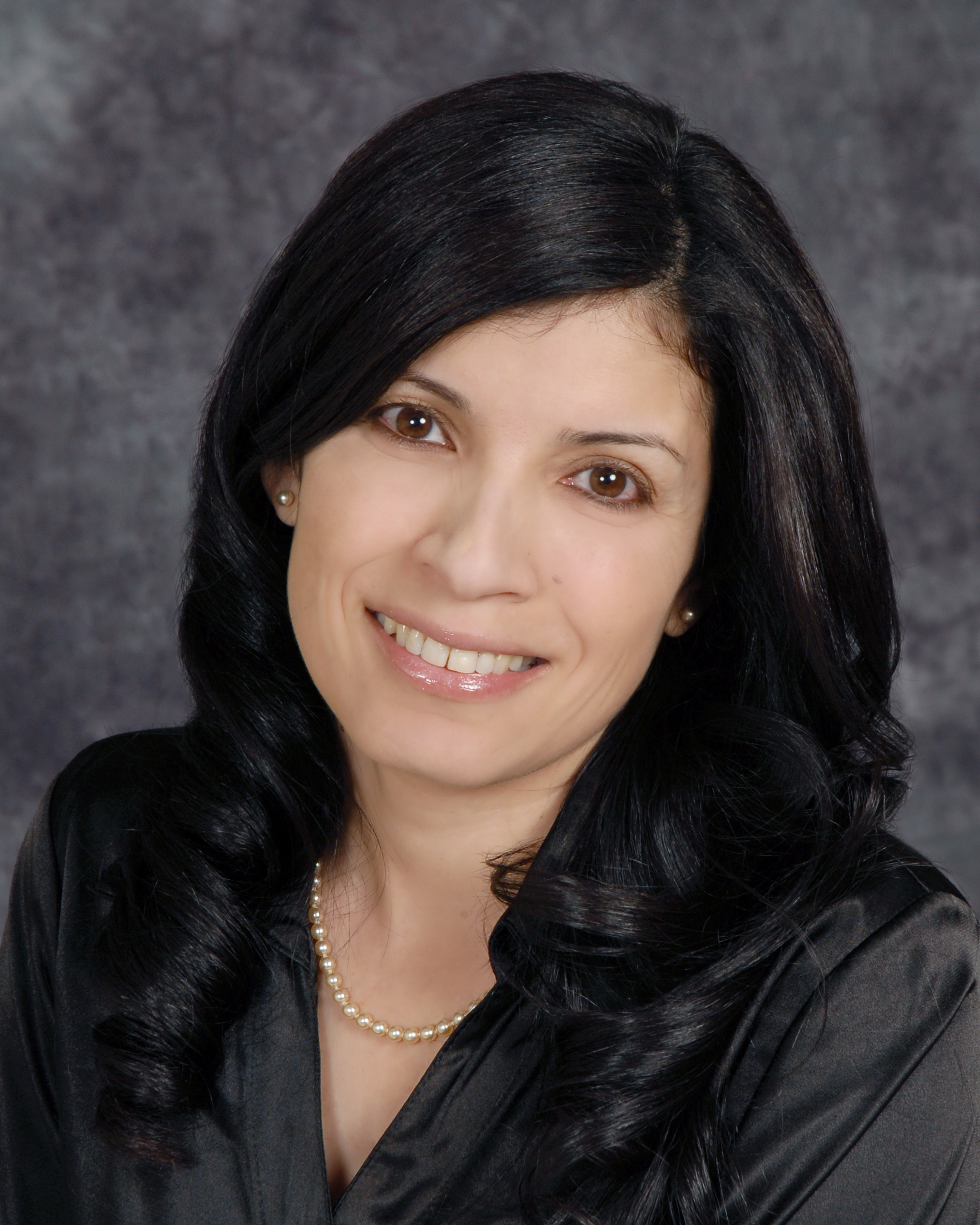 Dr. Melba Salazar, Interim Leader of the Research Program of AgWeatherNet<br/>Assistant Research Professor, Biological Systems Engineering Department