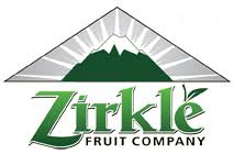 Zirkle Fruit