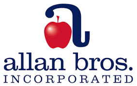 Allan Brothers