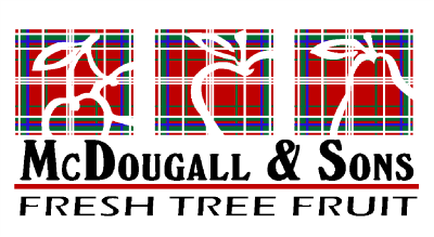 McDougall and Sons